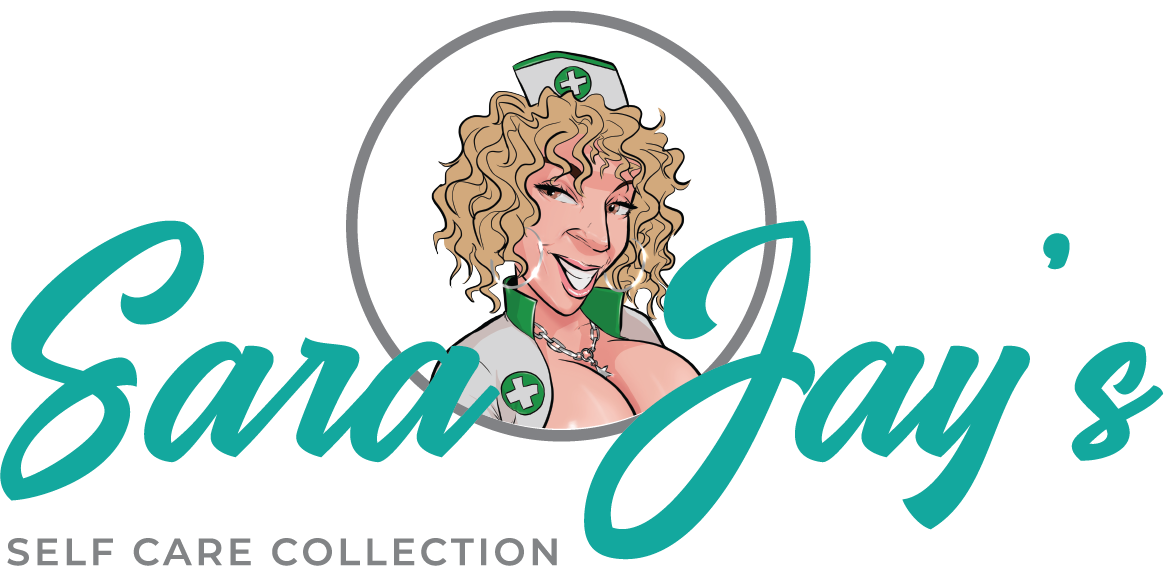Sara Jay SelfCare Collection